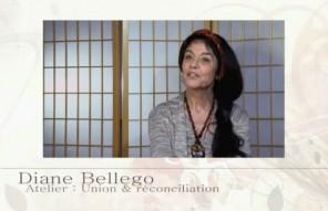 Video Cut Bellego