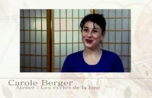 Video Cut Berger
