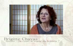 Video Cut Chavas