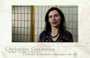 Video Cut Gatineau