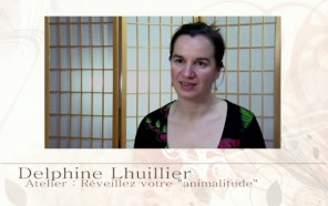 Video Cut Lhuillier Animal