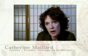 Video Cut Maillard