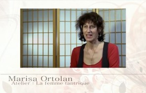 Video Cut Ortolan