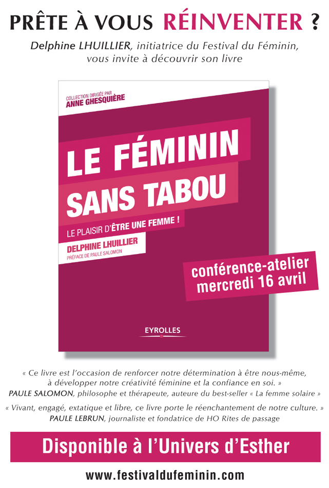 affiche_Book_féminin_esther web