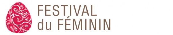 Festival du Féminin - Lettre d'information