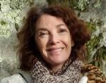 Catherine Maillard ●   cathymaillard.unblog.fr