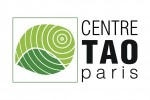 www.centre-tao-paris.com