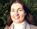 Claire Jozan-Meisel ●   www.lunafemina.com