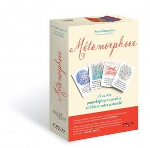 coffret Métamorphose