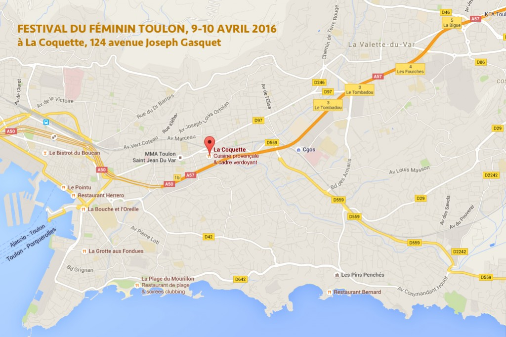 coquette map2