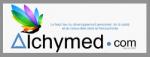 www.alchymed.com