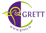 www.grett.fr