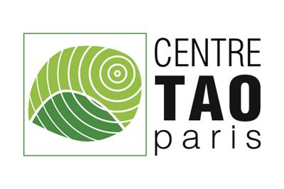 logo_CentreTaoParis-400