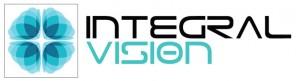 logo_integral vision