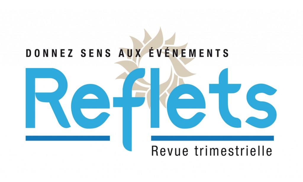 revue Reflets sens