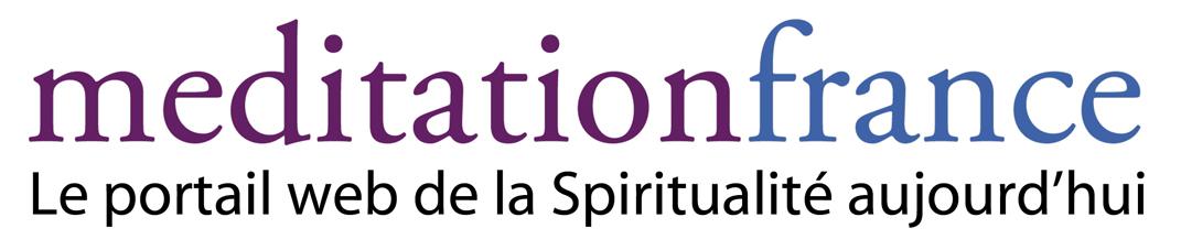 meditation france