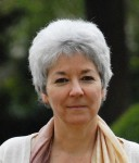 Patricia Menetrey