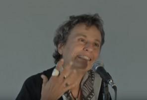 conférence Paule Lebrun 2015