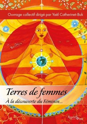 Terres de femmes, Yaël Catherinet Buk