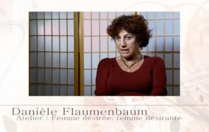 video Cut Flaumenbaum