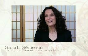 videoCut Serievic