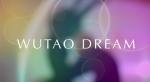wutao dream